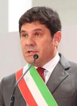villacortese elezioni sindaco barlocco
