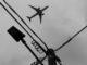 lonate tassa imbarco bilancio malpensa aerei