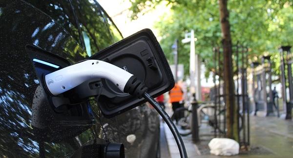gorla maggiore car sharing