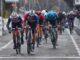 ciclismo ballerini ciccone provence