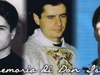 busto arsizio don isidoro meschi delpini