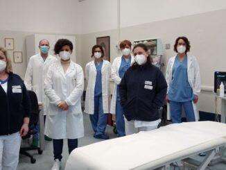 busto arsizio ospedale terapia doloro