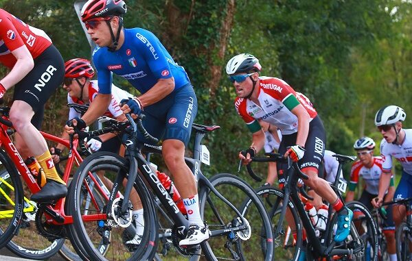 ciclismo colnaghi doping