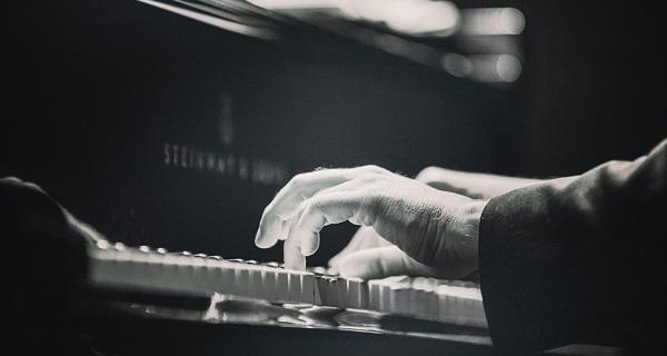 busto arsizio risveglio musica