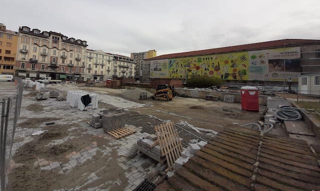 varese piazza repubblica caserma garibaldi
