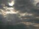 francia maltempo nubi schiarite