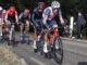ciclismo ganna nibali besseges