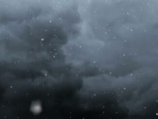 gelo balcani schiarite sereno 01