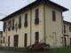 gorla minore villa durini municipio