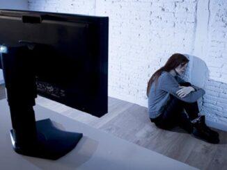 castellanza maria ausiliatrice social cyberbullismo