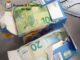 malpensa lagos traffico valuta