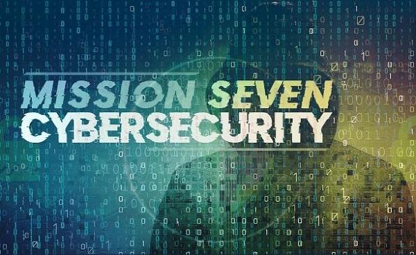legnano cyber estorsioni conferenza