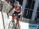 ciclismo nibali trek segafredo