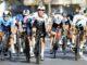 ciclismo nizzolo spagna provence