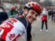 ciclismo oldani gilbert lotto soudal