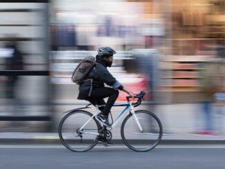 olgiate olona bike to work