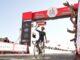 ciclismo uae tour emirati