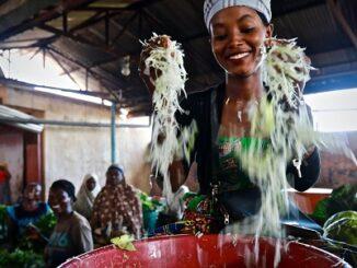 gavirate fondazione avsi burundi