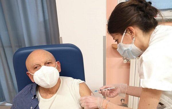 villacortese prenotazioni vaccino covid