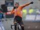 ciclismo van der poel mondiale