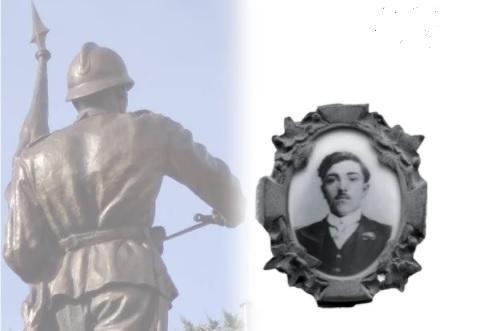 vanzaghello ricerca storia guerra