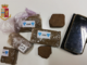 varese hashish pusher arrestato