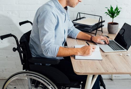 varese webinar disabili aziende
