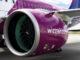 A320 neo 2 wizz air