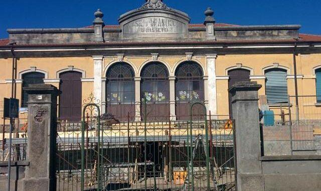 sesto piazza lisanza asilo bassetti