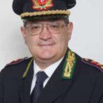Il Comandante Lotito