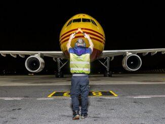 malpensa aicai corrieri aerei next generation eu