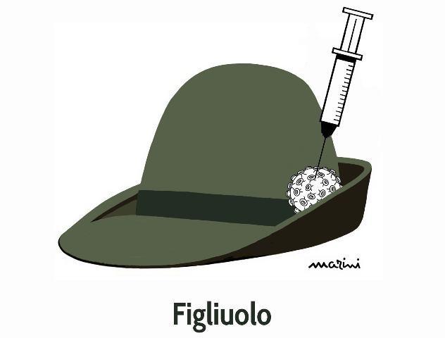 FIGLIUOLO