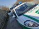turbigo polizialocale controlli furgoni