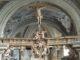 somma mezzana restauro crocifisso santo stefano