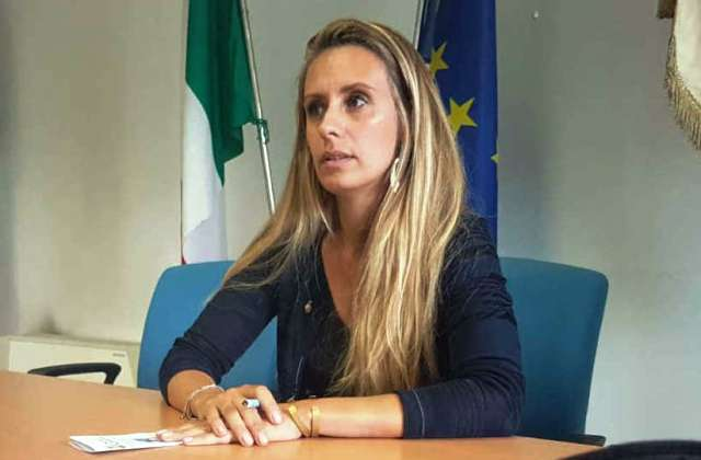 Gallarate_Francesca_Caruso