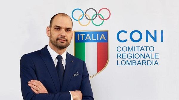 Coni Lombardia Olimpiadi Vittorie
