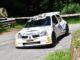 lonate campionato rally davide tiziani