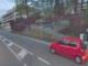 Varese Crispi dimenticata illuminazione