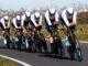 ciclismo pistoia rinvio giudizio
