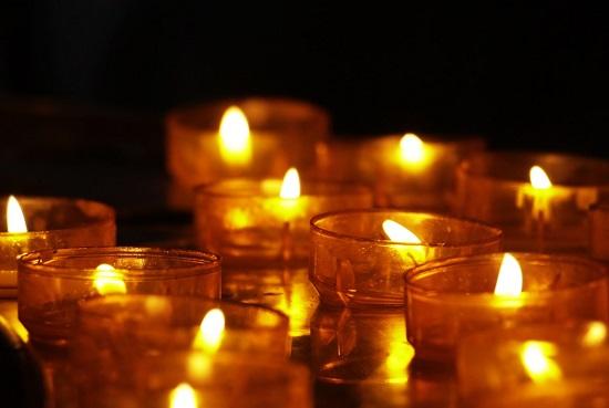 busto funerali laici aumento 02