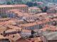casorate rigenerazione urbana tomasini