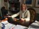 castellanza mirella cerini sindaco elezioni