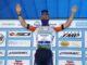 ciclismo cavendish coppi bartali