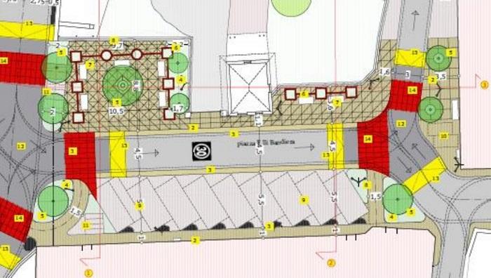 crugnola rigenerazione centro storico 03