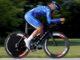 ciclismo simona frapporti lettera