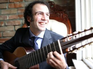 gallarate puccini masterclass chitarra 01