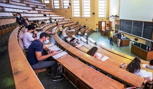 gallarate universita insubria cassani