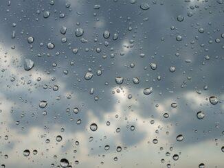 lombardia nubi pioggia correnti