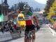 ciclismo cittiglio longo borghini