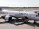 malpensa newark united airlines